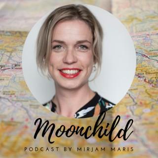 Moonchild Podcast