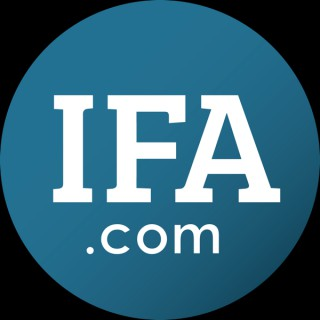 Index Fund Advisors - Podcast