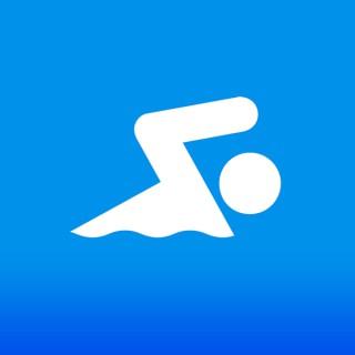MySwimPro Swimming Technique & Training Podcast