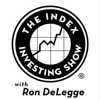 Index Investing Show