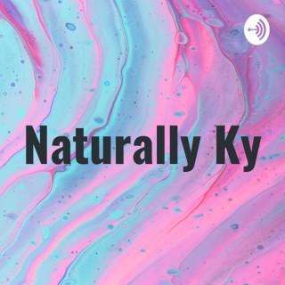 Naturally Ky