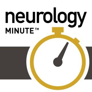Neurology Minute
