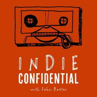 Indie Confidential