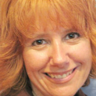 News For the Heart: Laurie Huston