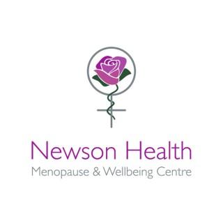 Newson Health Menopause & Wellbeing Centre Playlist