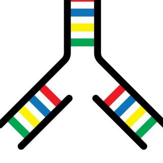 IndieBio -Designing Science