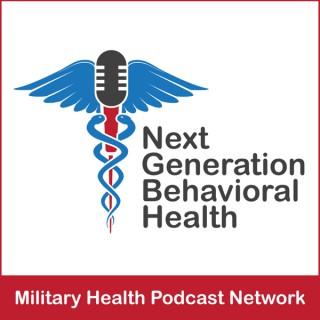 Next Generation Behavioral Health