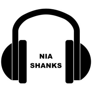 Nia Shanks