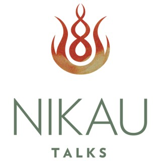 Nikau Talks