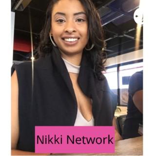 Nikki Network