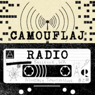 Camouflaj Radio