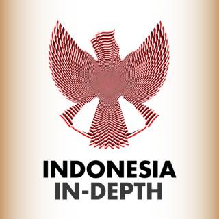 Indonesia In-depth