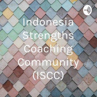 Indonesia Strengths Coaching Community (ISCC)