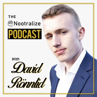 Nootralize Podcast