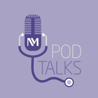 Northwestern Medicine PodTalk