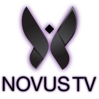 Novus TV