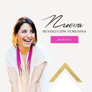 Nueva Revolución Femenina