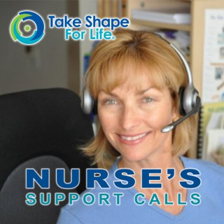 Nurse Support