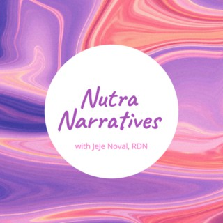 Nutra Narratives