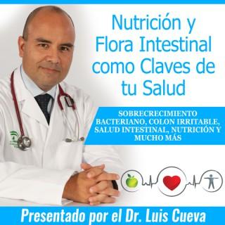 Nutrición y Flora Intestinal como claves de tu Salud