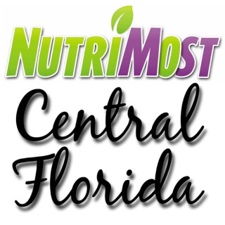 NutriMost Florida with Dr. Dan