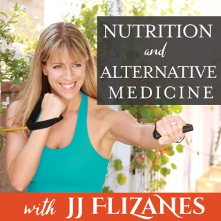 Nutrition & Alternative Medicine
