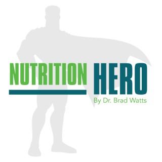 Nutrition Hero Podcast