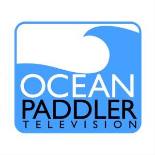 Ocean Paddler TV Podcast