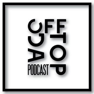 Off Da Top Podcast