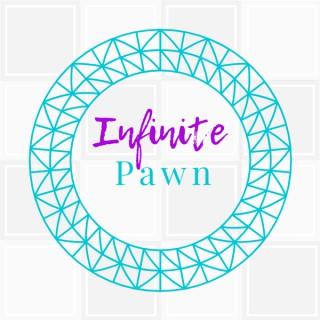 Infinite Pawn
