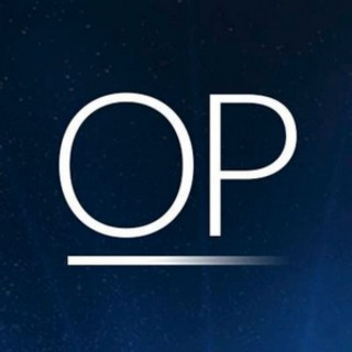OPENPediatrics