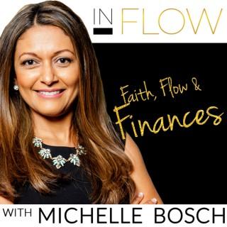 InFLOW with Michelle Bosch