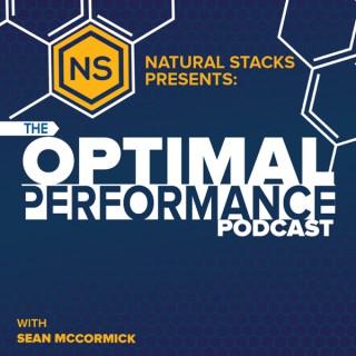 Optimal Performance Podcast