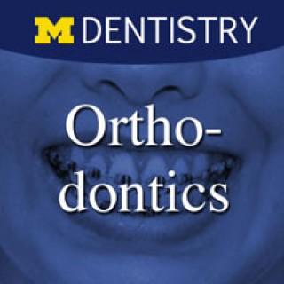 Orthodontics (Historical)