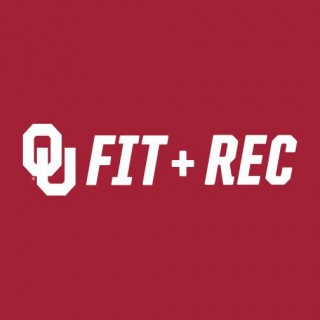 OU Fitness and Recreation