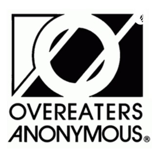 Overeaters Anonymous (Mid-Peninsula)
