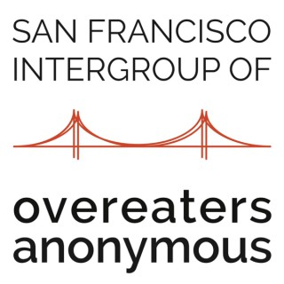 Overeaters Anonymous of San Francisco