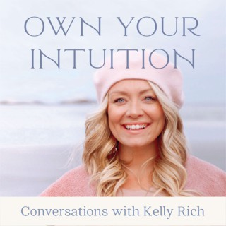 Own Your Intuition