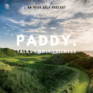PaddyTalks
