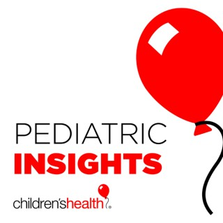 Pediatric Insights: Advances and Innovations with Children's Health