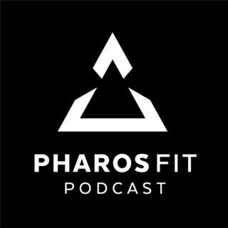 Pharos Fit Podcast