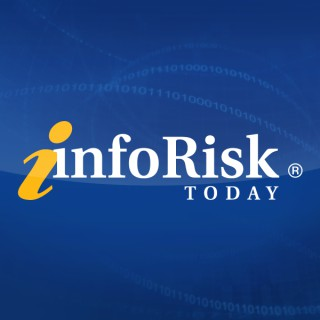 Info Risk Today Podcast