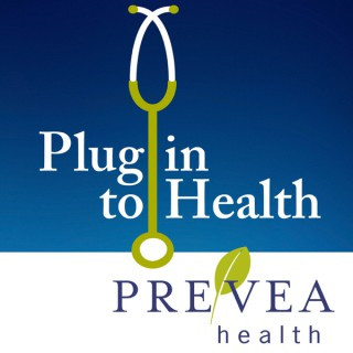 Plug in to Health
