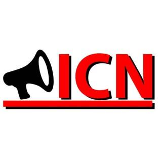 Informant Central News