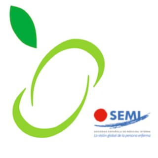 Webinars del GT SEMI de Diabetes, Obesidad y Nutri
