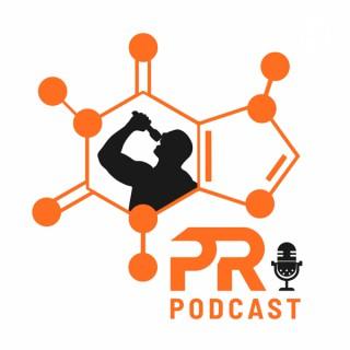 PR Podcast