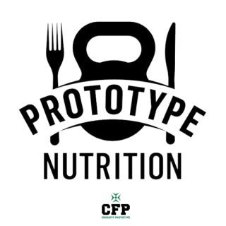 Prototype Nutrition