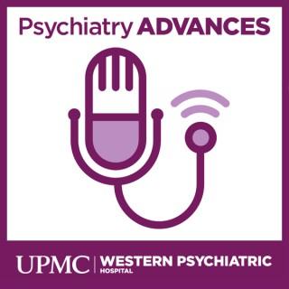 Psychiatry Advances