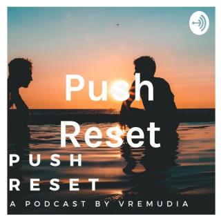 Push Reset