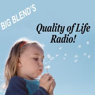 Quality of Life Radio
